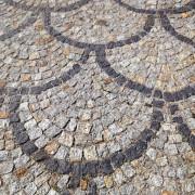 kostka granitowa dolny śląsk